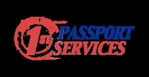 Online Passport Documentation Services