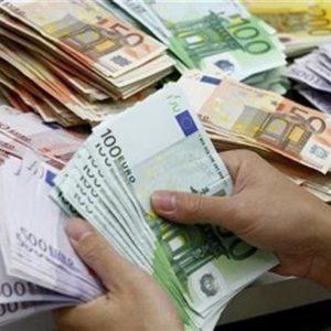 Order High Quality Counterfeit Euro Bills Online