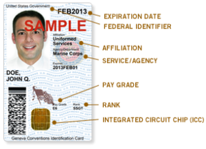 buy fake id card in circulation online