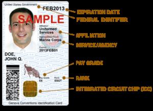 buy fake id card