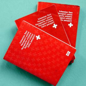 Swiss Passport For Sale Online