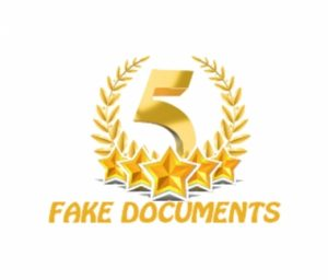 Get your unique documents at express documentation team