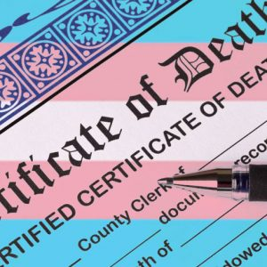 buy fake death certificate
