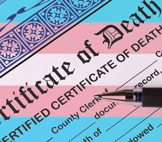 Buy Death Certificate Online